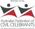 Member-of-AFCC-logo