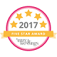 ew-badge-award-fivestar-2017_en - Copy