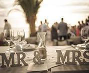 Intimate Weekday Wedding Package