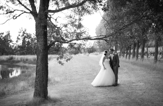 Brenda Keeling Wedding Planner Tips Part 3 – Final bits and pieces