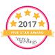 ew-badge-award-fivestar-2017_en - Copy